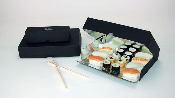 sushi kutusu imalatı, sushi kutusu fiyatları, sushi kutuları