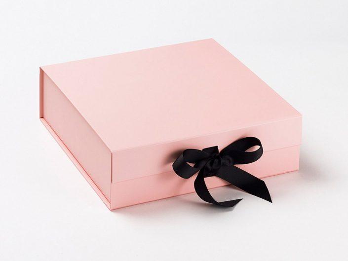 hediye kutusu modelleri, hediye kutusu üretimi, hediye kutusu imalatı, hediye kutucu çeşitleri