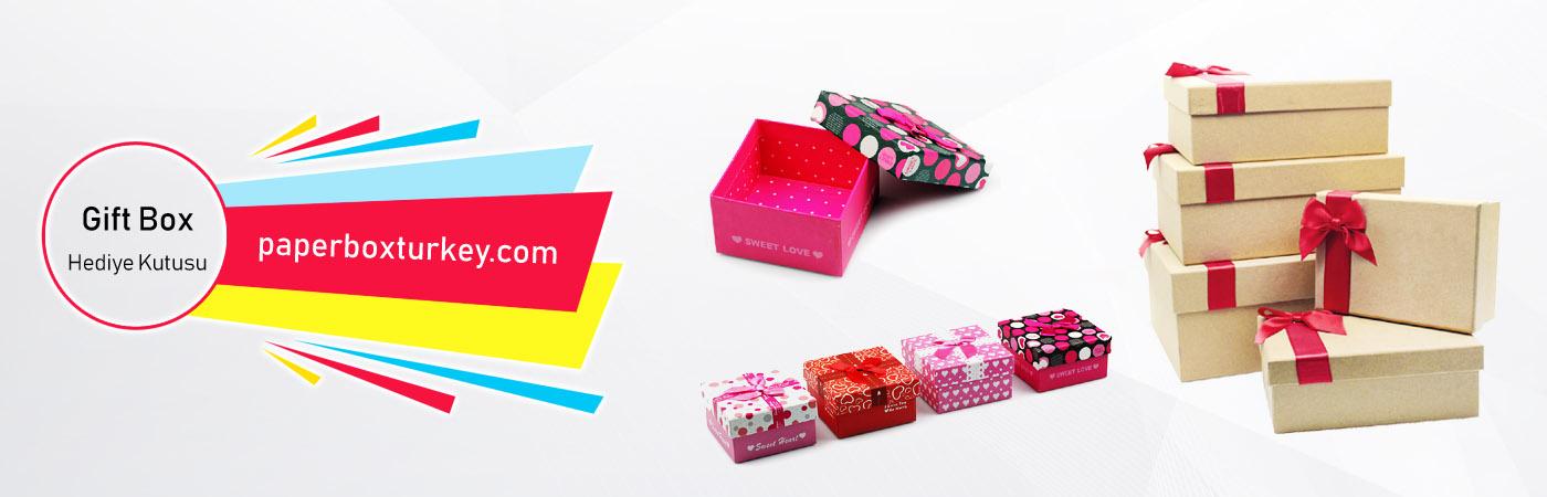 hediye kutusu üretimi, hediye kutusu imalatı, hediye kutusu modelleri, hediye kutusu yapan yerler