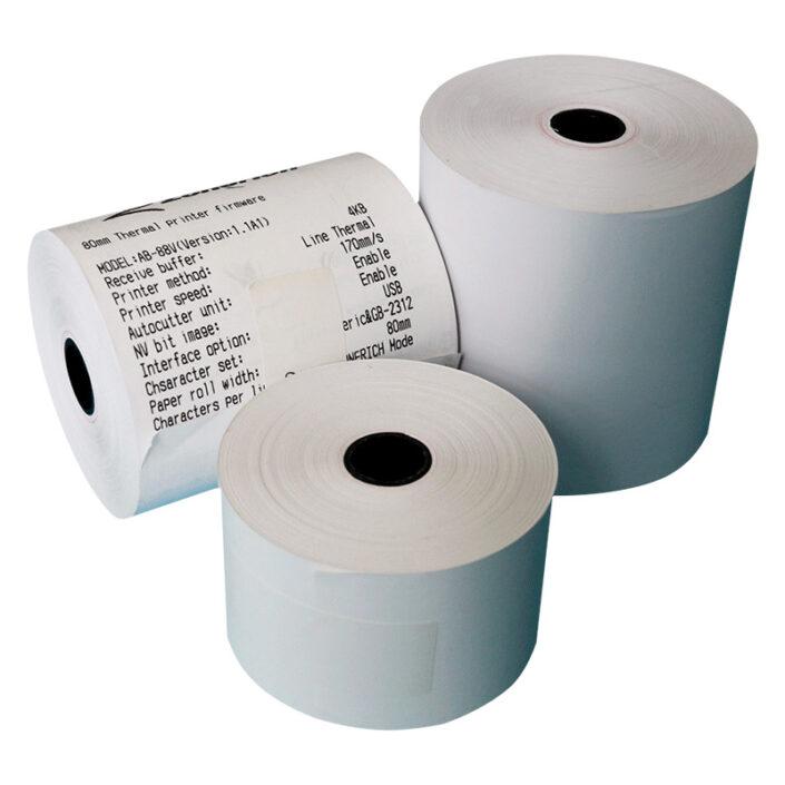 etiket üretimi, etiket imalatı, etiket baskı, termal etiket üretimi, termal etiket imalatı, termal etiket baskısı