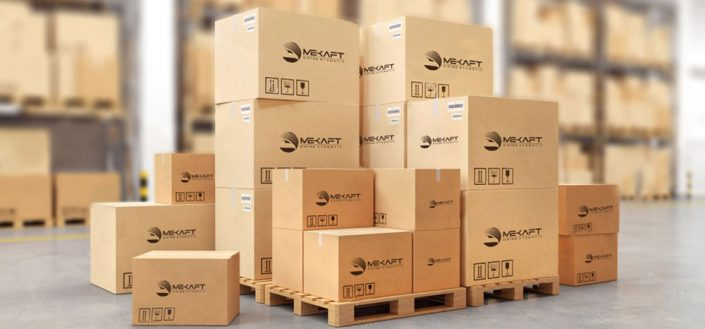 makine kutusu, makine kutusu modelleri, makine kutusu üretimi, parça kutusu, parça kolisi üretimi, parça kolisi modelleri