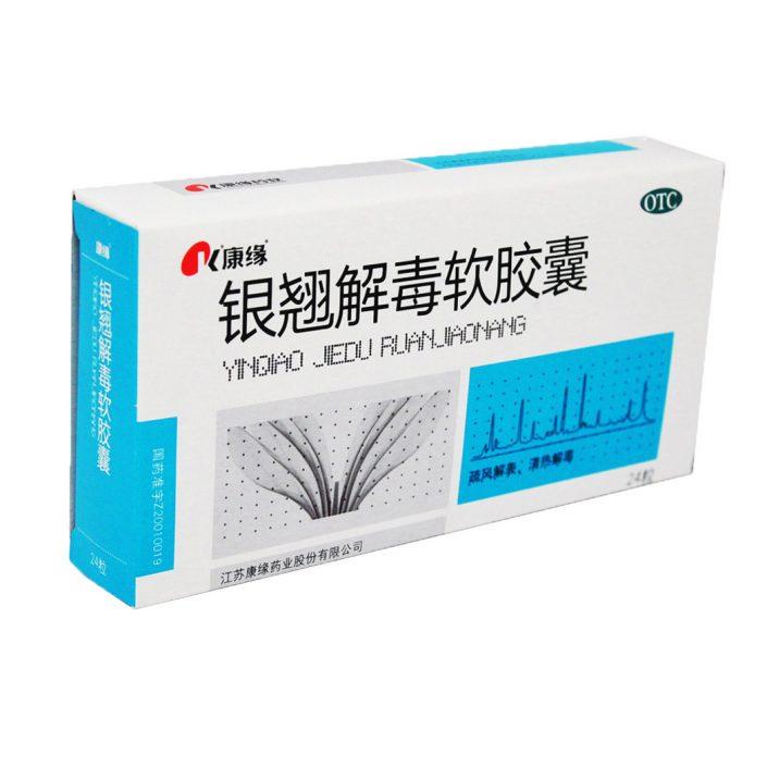 ilaç kutusu, ilaç kutusu üretimi, ilaç kutusu modelleri, ilaç kutusu imalatı