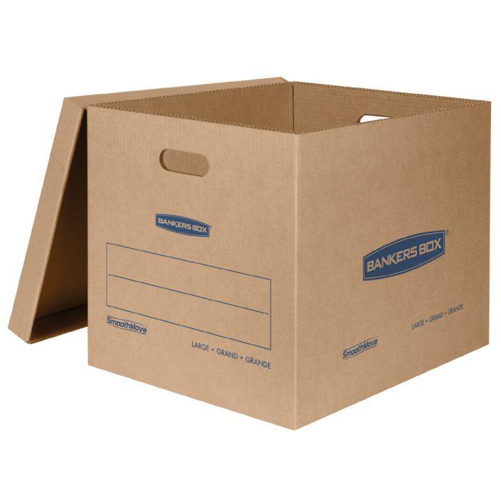 paketleme kutusu, paketleme kolisi üretimi, koli imalatı, koli modelleri