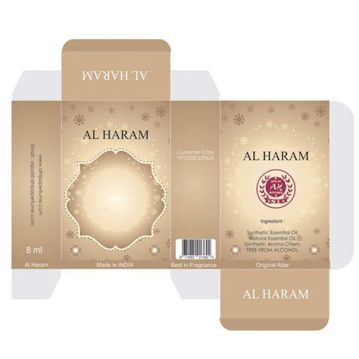 parfüm kutusu, parfüm kutusu üretimi, parfüm kutu modelleri, parfüm kutusu imalatı