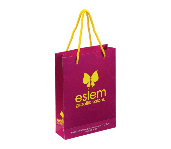 alışveriş çantası, alışveriş çantası üretimi, karton çanta imalatı, karton çanta modelleri