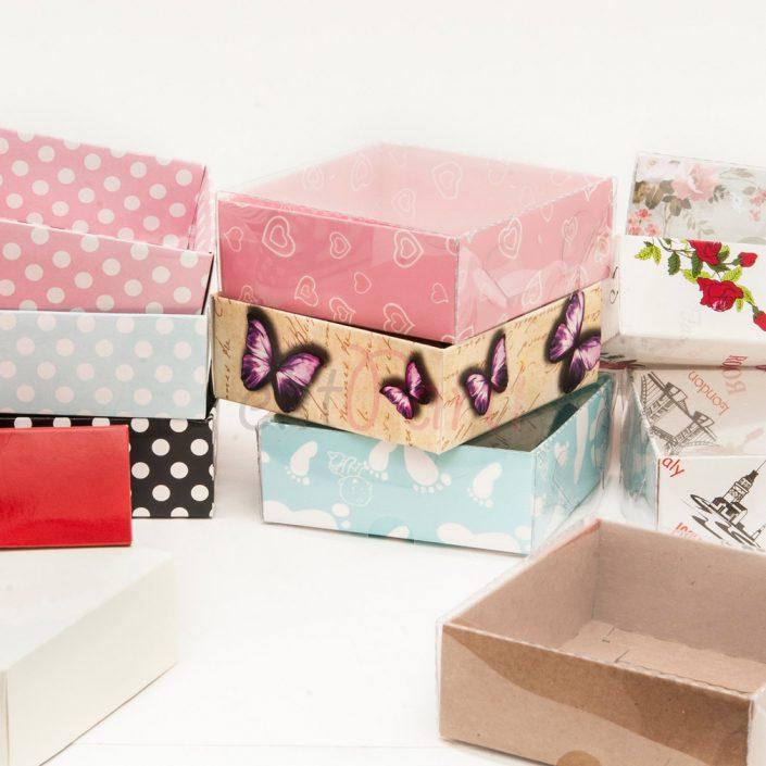 sabun kutusu, sabun kutusu üretimi, sabun kutusu modelleri, sabun kutusu imalat