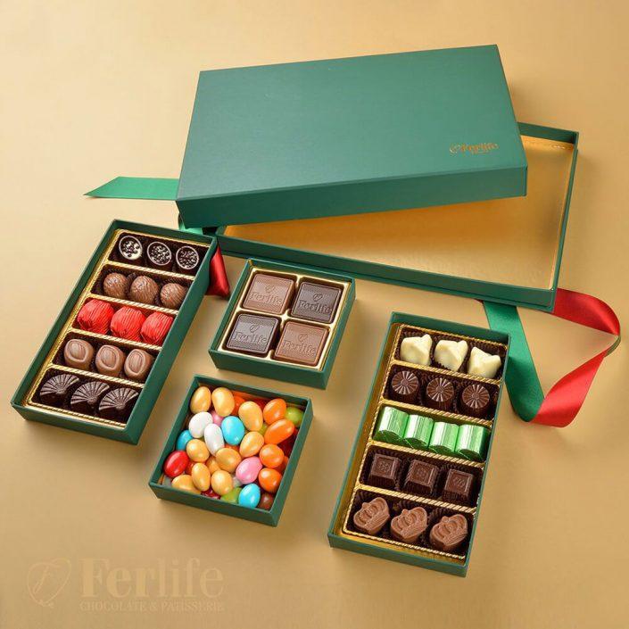 tatlı kutusu, tatlı kutusu imalatı, tatlı kutusu modelleri, tatlı kutusu üretimi