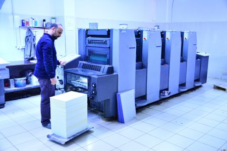 knows printing, knows printing, box manufacturing, box production