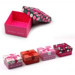 gift box, gift box manufacture, gift box manufacture factory