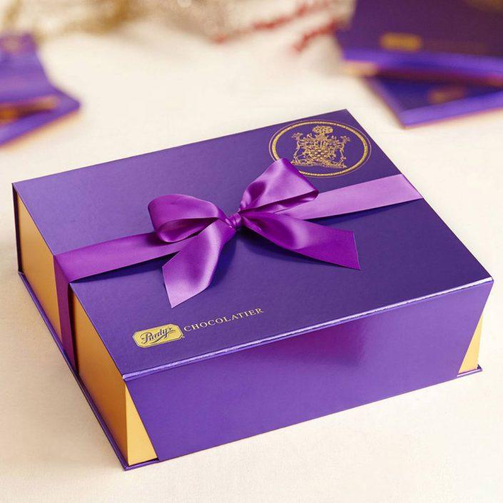 gift box, gift box manufacture, gift box manufacture factory
