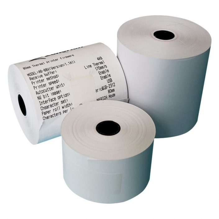 label production, label production, label printing, thermal label production, thermal label manufacturing, thermal label printing