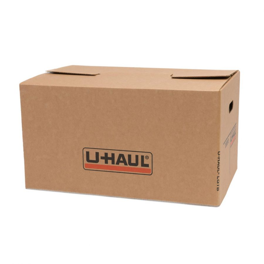 Packing Box Production - Paper Box Turkey - Box Manufacturing