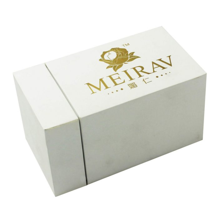 perfume box, perfume box manufacture, perfume box manufacture factory
