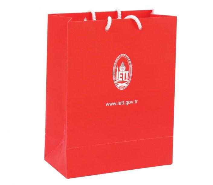 manufacture of shopping bag, shopping bag manufacture, shopping bag manufacture factory, carton bags