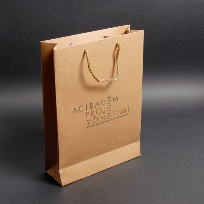shopping bag, shopping bag manufacture, shopping bag manufacture factory