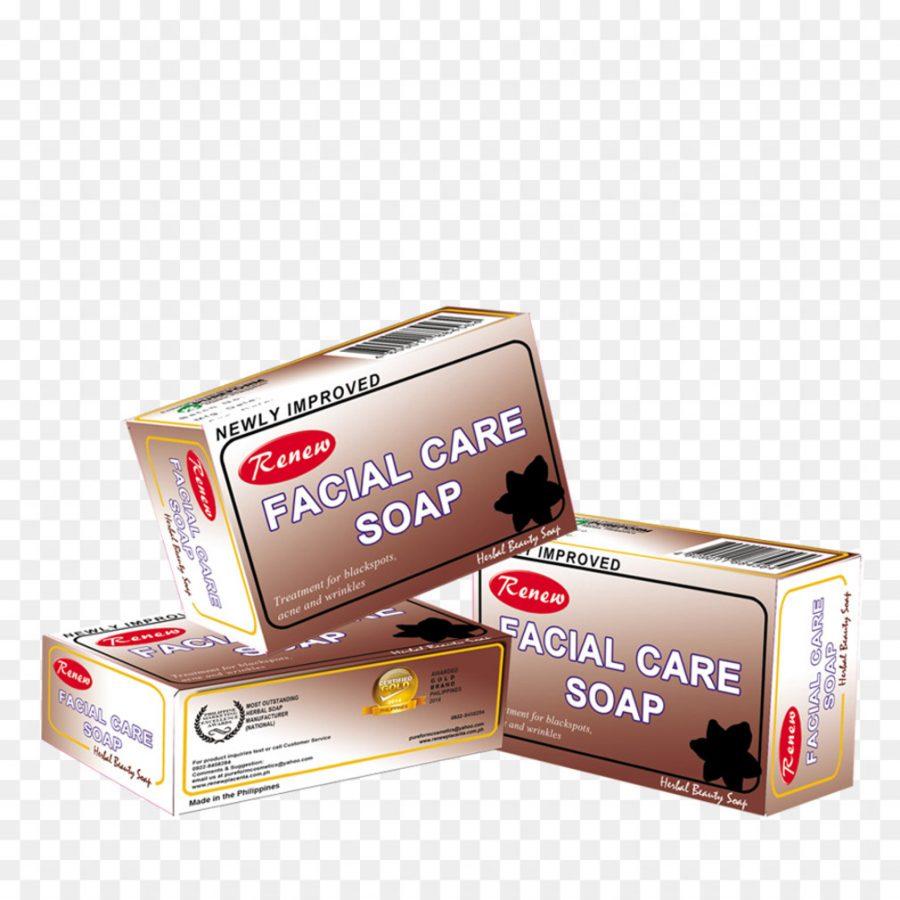 Soab Box Production - Paper Box Turkey - Box Manufacturing