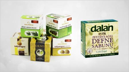 soap box, soap box manufacture