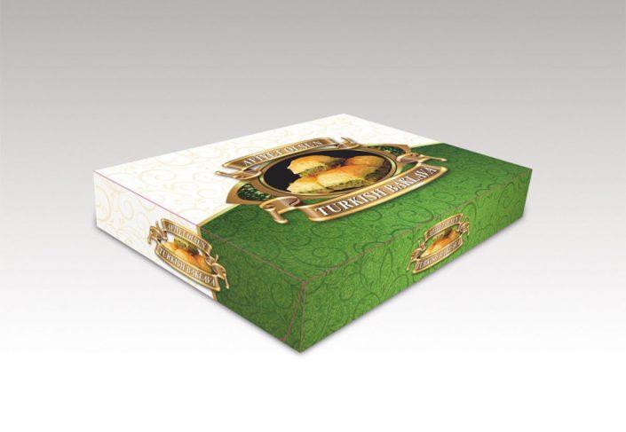 sweet box, sweet box manufacture, sweet box manufacture factory