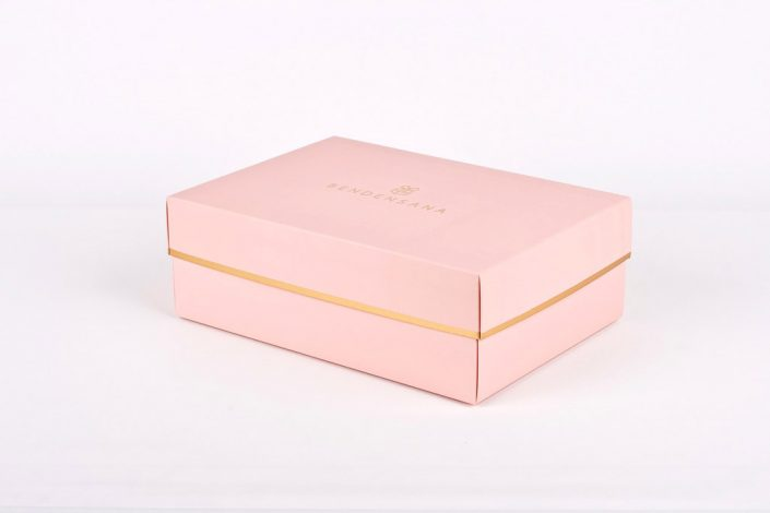 sweet box, sweet box manufacture, sweet box manufacture factory